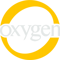 Index Of Other Kodi Libre Addons Krypton Plugin Video Oxygen